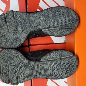 Nike KD - Black